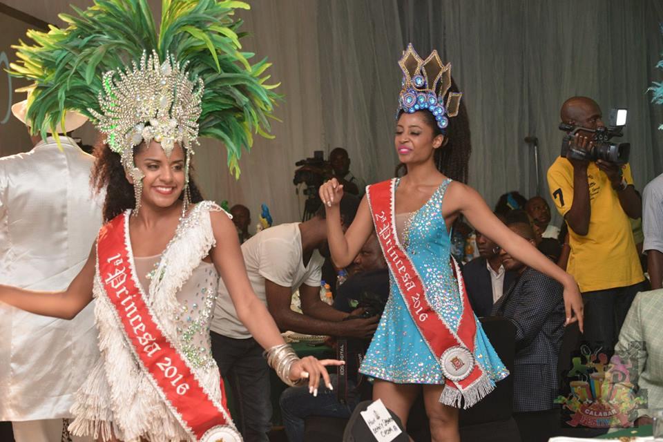 Carnival-Calabar-Green-Ball-15
