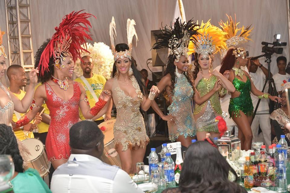 Carnival-Calabar-Green-Ball-16