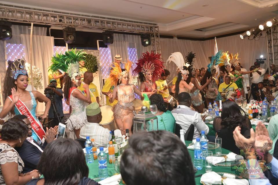 Carnival-Calabar-Green-Ball-17