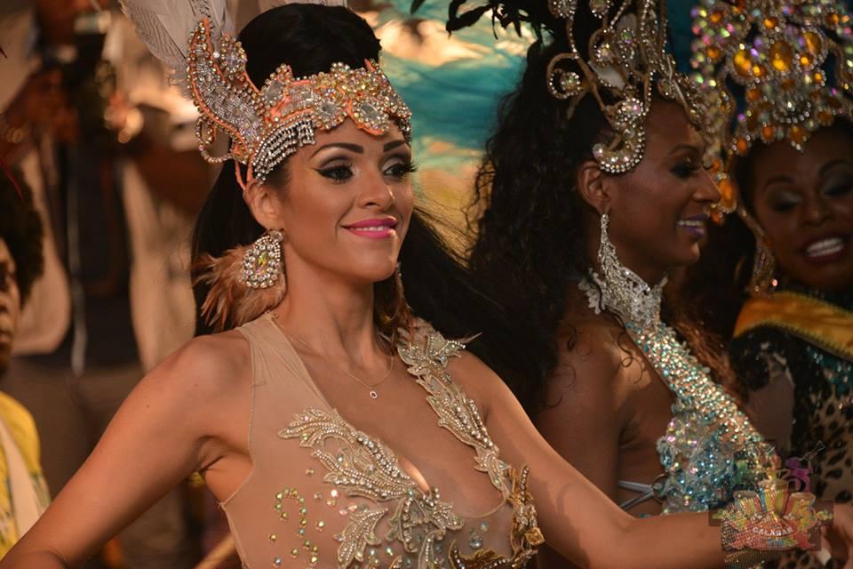 Carnival-Calabar-Green-Ball-18