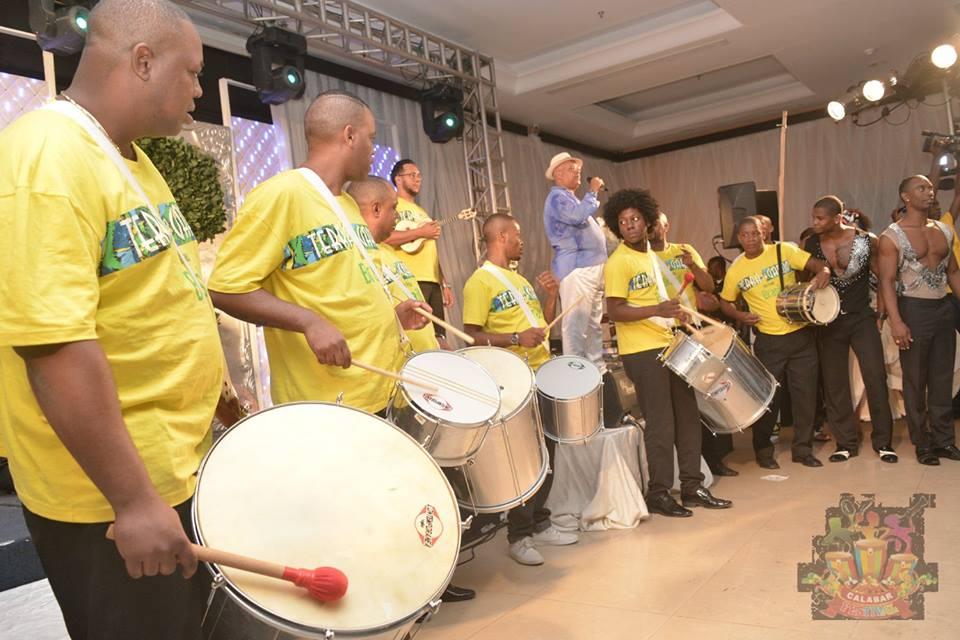 Carnival-Calabar-Green-Ball-20
