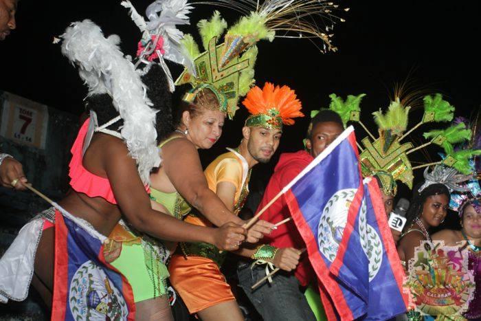 International-Carnival-Calabar-2015-1