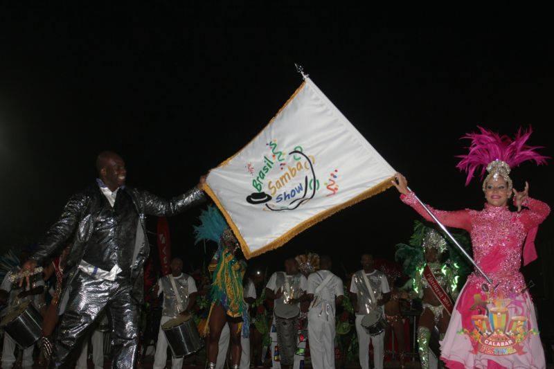 International-Carnival-Calabar-2015-11