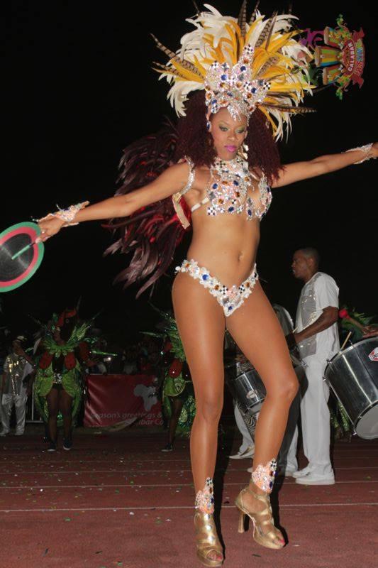 International-Carnival-Calabar-2015-13
