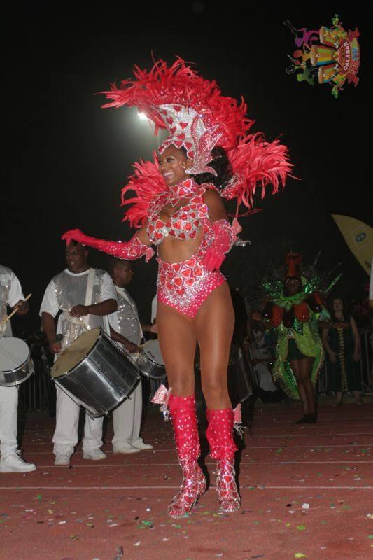 International-Carnival-Calabar-2015-14