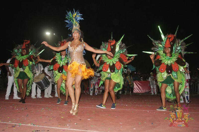 International-Carnival-Calabar-2015-15