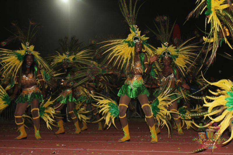 International-Carnival-Calabar-2015-19