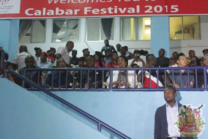 International-Carnival-Calabar-2015-3