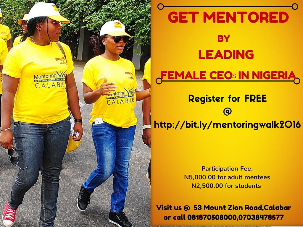 mentoring flyer 2