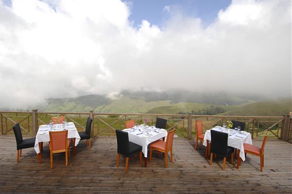 Obudu Ranch Resort 3
