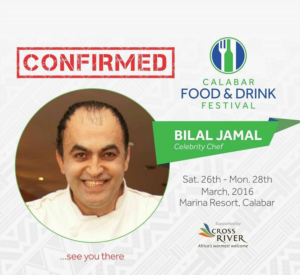 Calabar Food Festival-1