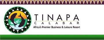 Tinapa images 2