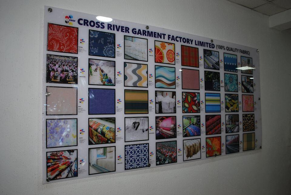 CRS Lodge Abuja 7