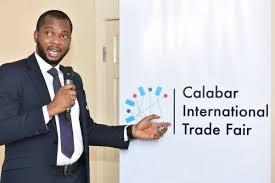 Calabar International Trade Fair 1