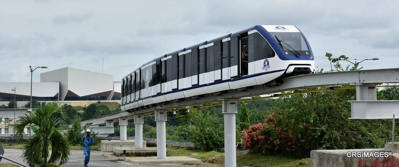 Calbar monorail 4