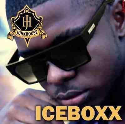 Iceboxx2