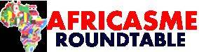 Africa SMSE ogo