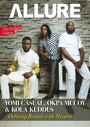 Kola-Kuddus-Okpa-McCoy-Kola-Kuddus-on-the-cover-of-Vanguard-Allure