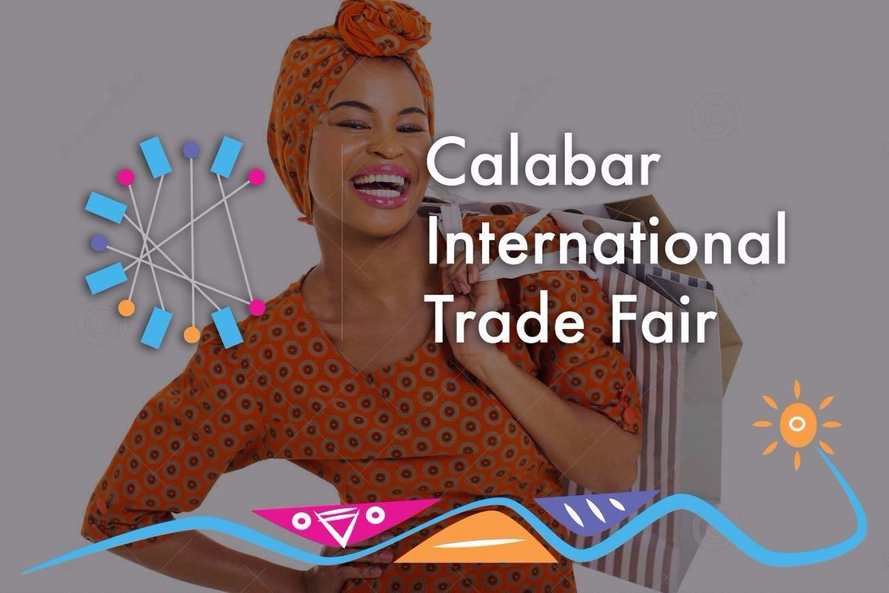 Calabar international trade fair