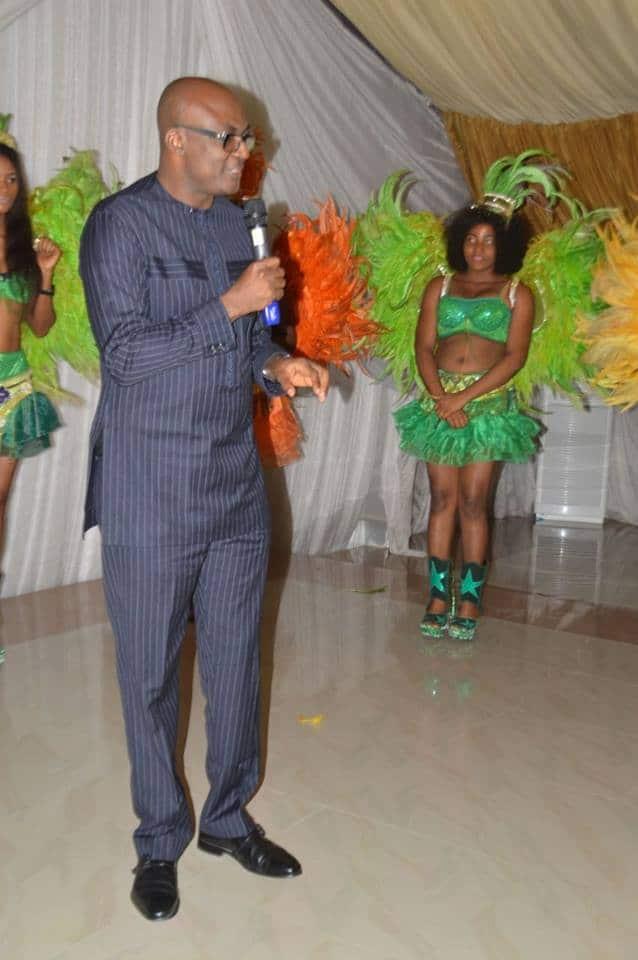 face-of-carnival-calabar-2016-unveiling-6