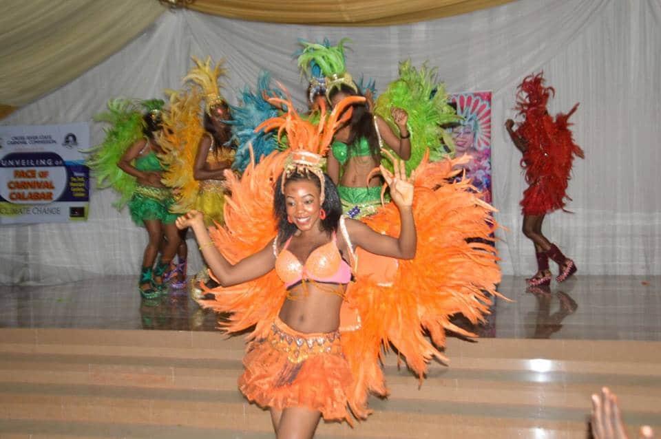 face-of-carnival-calabar-2016-unveiling-7