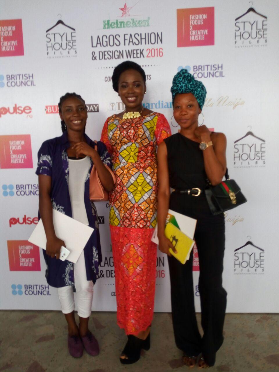 fashion-focus-x-creative-hustle-calabar-11