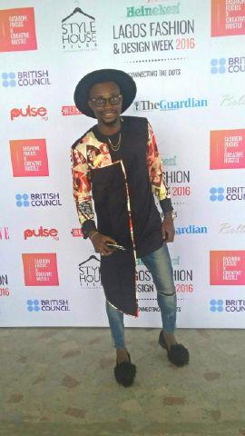 fashion-focus-x-creative-hustle-calabar-4