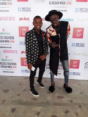 fashion-focus-x-creative-hustle-calabar-9