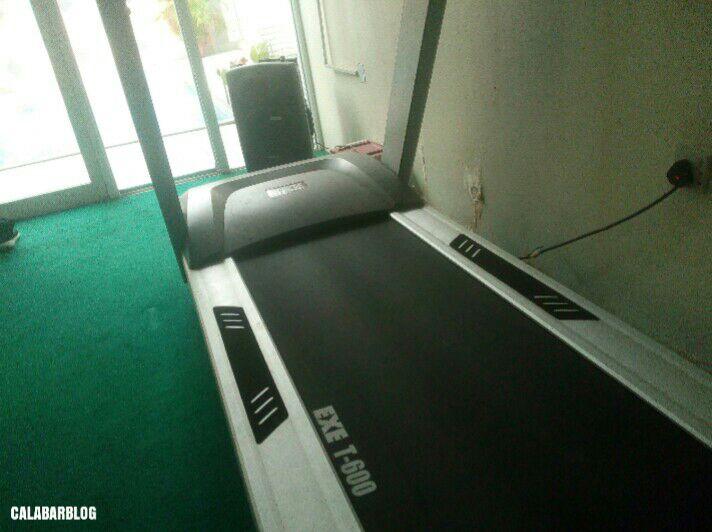 520-hotel-gym-1
