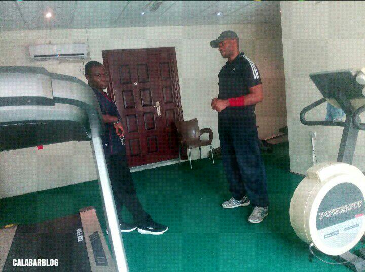 520-hotel-gym