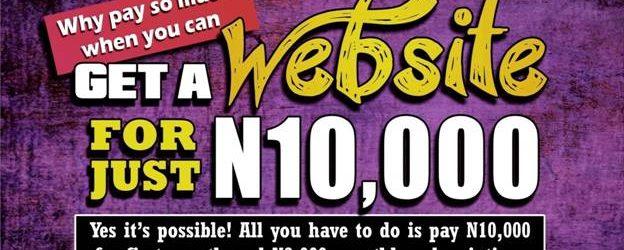 easywebsite