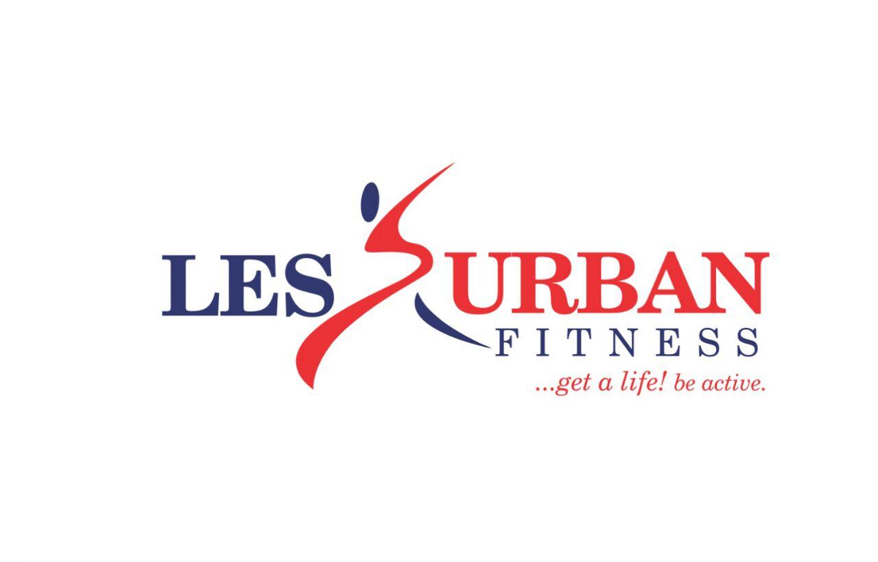 les-urban-fitness-studio