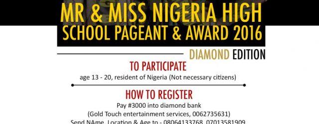 mr-miss-nigeria-high-school