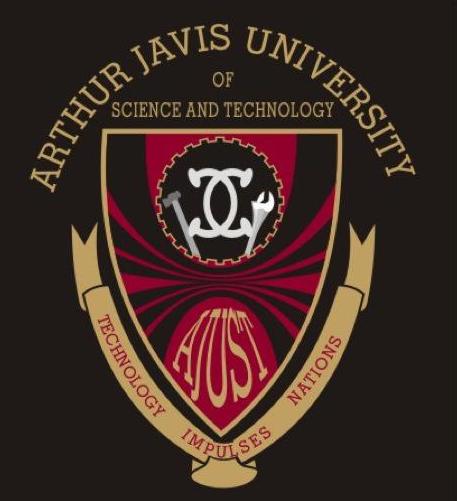 arthur-jarvis-akpabuyo-university-1