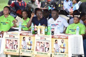 calabar-commemorate-world-aids-day-2016-12