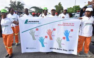 calabar-commemorate-world-aids-day-2016-2