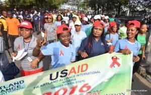 calabar-commemorate-world-aids-day-2016-5