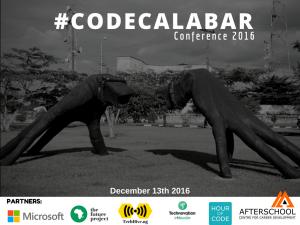copy-of-code-calabar-1