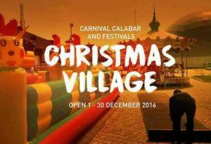 calabar-carnival-village-2016