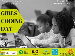 girls-coding-day-1