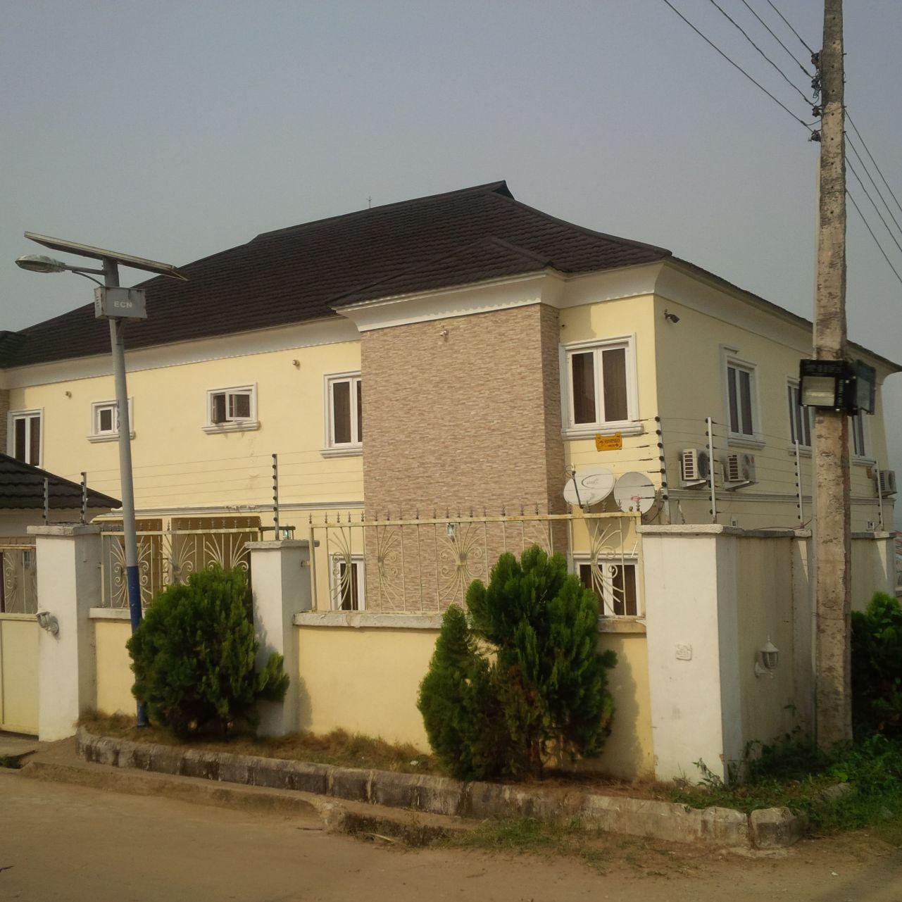 get a property for rent sale in calabar calabar blog