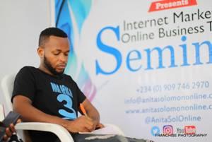 internet marketin-5