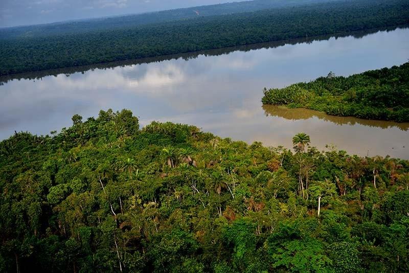 calabar twin island