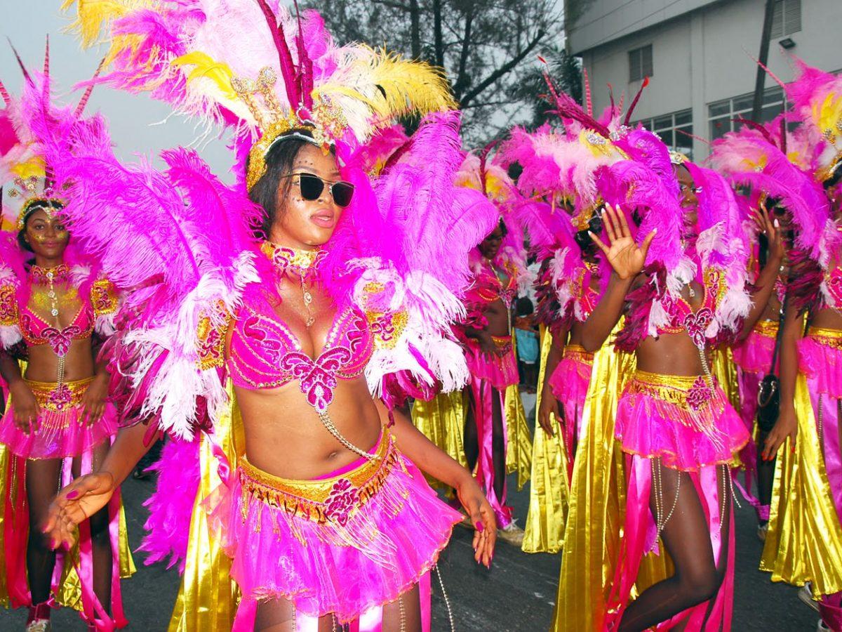 Carnival-Calabar-EXPERIENCE